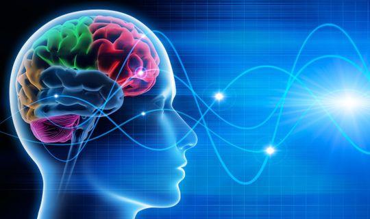 Hypnose Neurothérapies Alix Bernardo Cabinet Spin'Dynamic