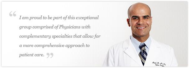physician-full-ali