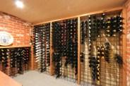 Grafton Cellar 2