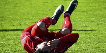 ACL Injuries and what you need to know