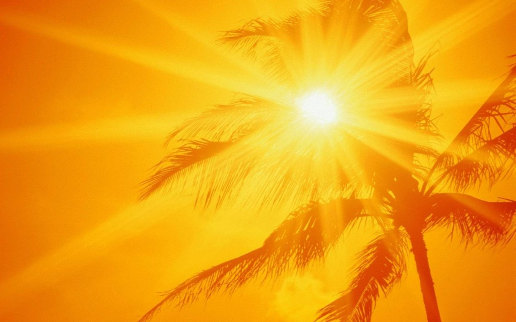 How Hot Weather Affects Pain Alliance Spine And Pain Centers