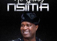 Nsima By MC Galaxy