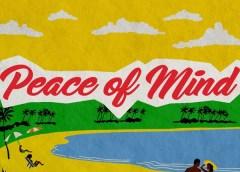 Download Peace Of Mind By Sean Kingston ft. Davido & Tory Lanez