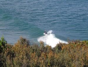 Bells Beach Rip Curl Classic