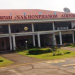 Nakhon Phanom – returning for Lai Rua Fai festival