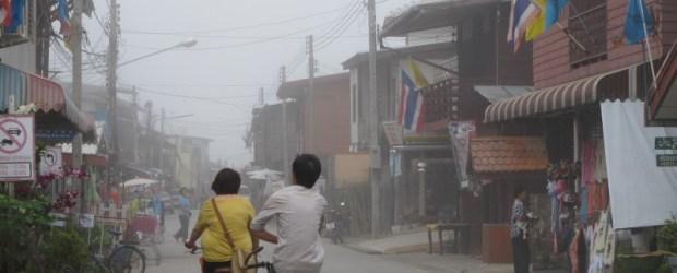 Mekong Motorcycle Diaries Day 5