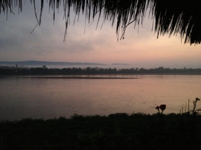 Mekong motorcycle diaries day 7