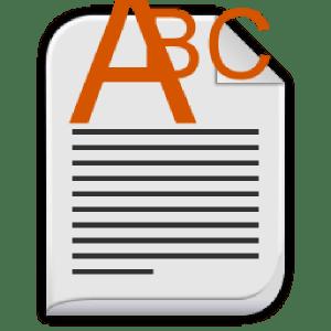 Como Reescrever um Texto