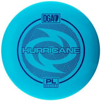 ProLine Hurricane DGA