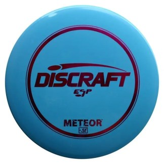 Meteor E Lg