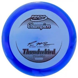 Thunderbirdchamp