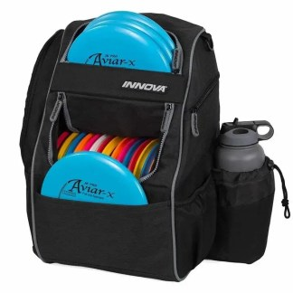 Excursion Innova Bag