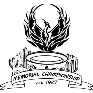 Memorial Championship
