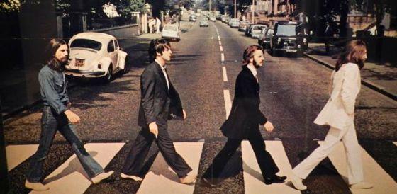 Abbey Road2