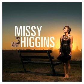 Missy Higgin's On a Clear Night. 2007