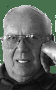Bill Burlingham