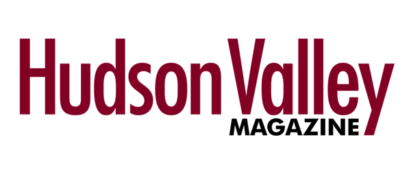 Everything a New Student Needs to Do Around Vassar College