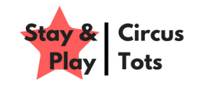 Circus Stay and Play