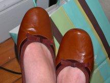 meucci shoes