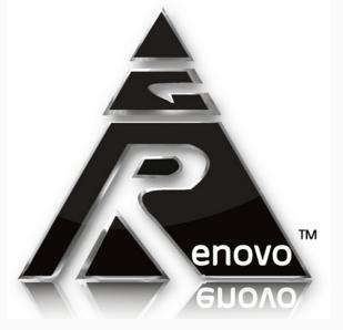 renovo logo