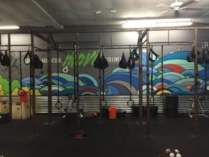 Move Austin Fitness