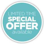 Classpass Special Offer