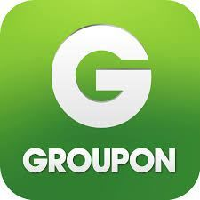 Groupon Fitness Specials