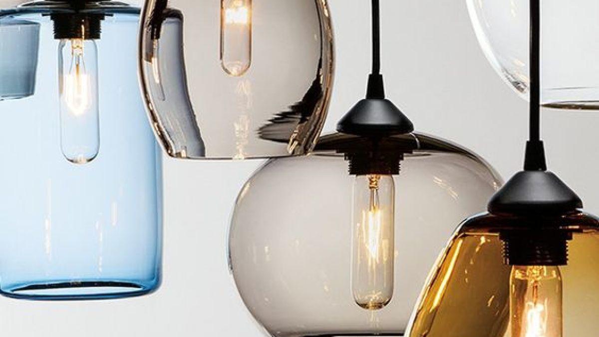 Lampadario Con Punto Luce Decentrato sp interior design | lampade a sospensione low cost
