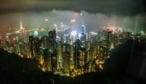 victoria peak sky terrace 428