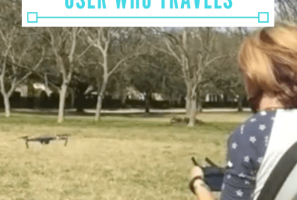 tech gadgets you need as a wheelchair user who travels