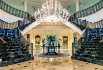 wheelchair accessible belmond place charleston
