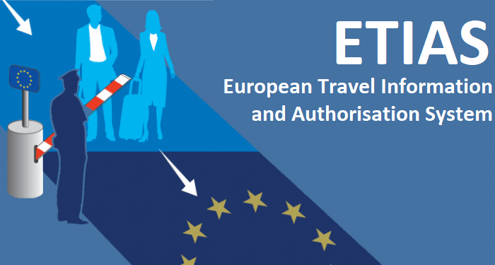 Americans will NOT need a visa for EU travel in 2021 and other ETIAS FAQs
