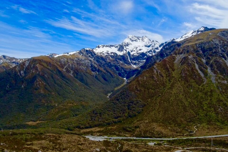 A complete guide to buying a campervan in New Zealand - spinthewindrose.com