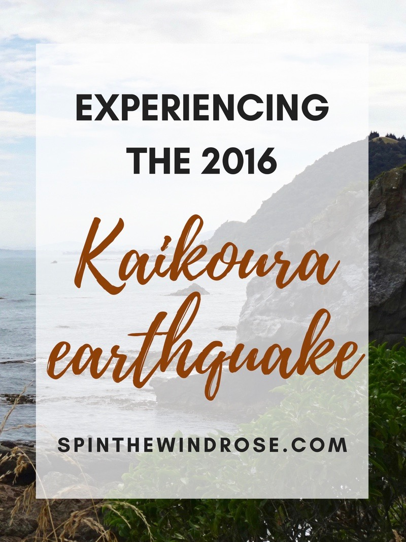 kaikoura-earthquake-spinthewindrose-com