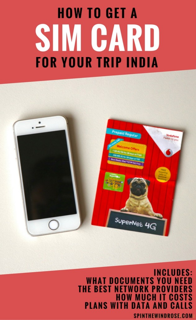 How to get an indian sim card - spinthewindrose.com