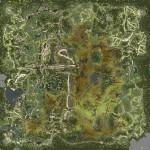 level_plains