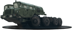 maz7310