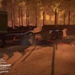 screenshot.3868_LAP-1938_aug-19-104947-2014_Conflict