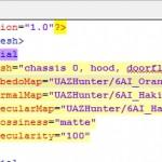 screenshot.3940
