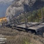 screenshot.3985_LAP-1938_sep-11-095757-2014_Conflict