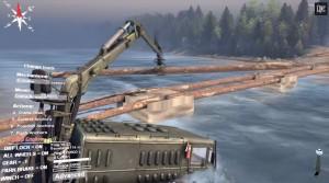 extreme_bridge