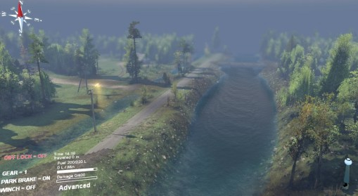 screenshot.4208