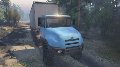 2015-11-08 00_29_13-SpinTires Official Group _ VK