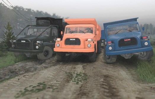 2015-11-20 08_36_04-TATRA 148 for 8.11.15 by rc4x4.cz - Oovee® Game Studios