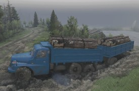 2015-11-20 08_36_59-TATRA 148 for 8.11.15 by rc4x4.cz - Oovee® Game Studios