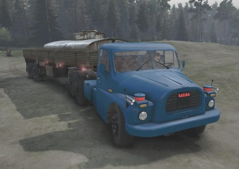 2015-11-20 08_37_10-TATRA 148 for 8.11.15 by rc4x4.cz - Oovee® Game Studios