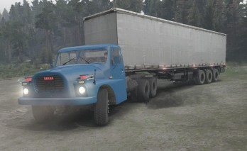 2015-11-20 08_37_20-TATRA 148 for 8.11.15 by rc4x4.cz - Oovee® Game Studios