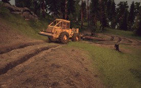 Skidder Hill - Photo 4