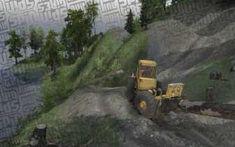 Skidder Hill - Photo 2