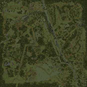 level_evanscreek